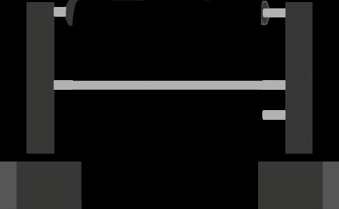 Herstellung von Stoffbahnen
