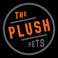 Logo_Promotion_Pets_The_Plush_Pets