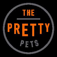 Logo_Promotion_Pets_The_Pretty_Pets